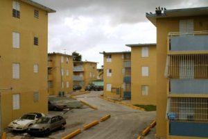 Radican cargos contra sospechosos de masacre en Llorens Torres de 2011