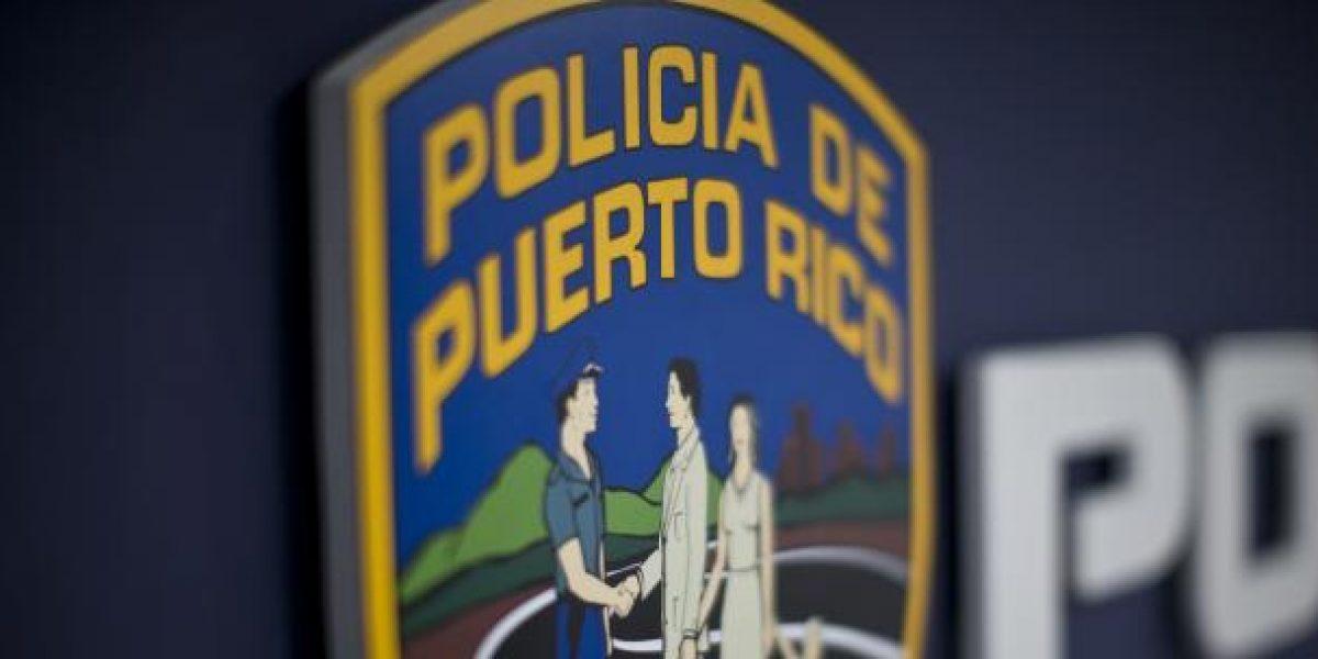 Investigan asesinato de empresario padre de 42 hijos