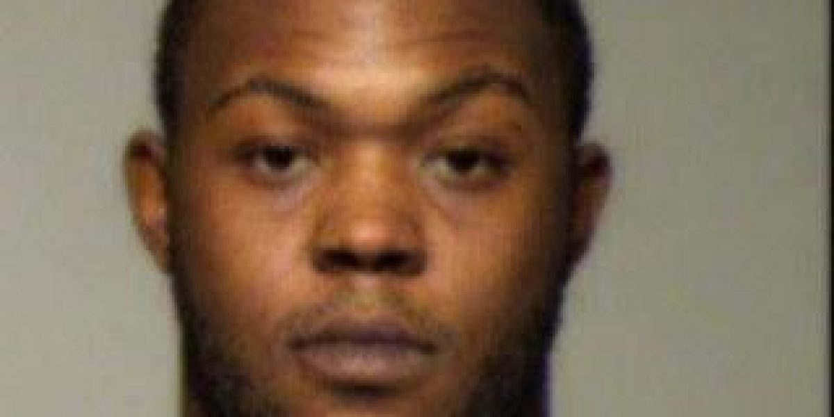 Capturan a uno de 10 fugitivos más buscados del FBI