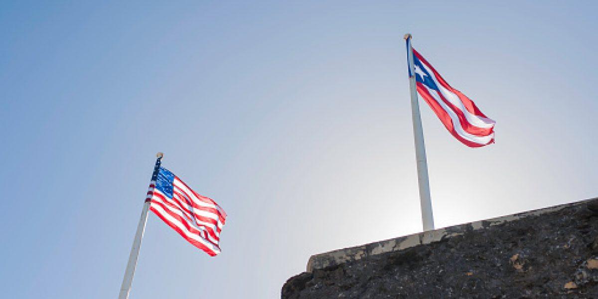 Cierran El Morro y otras facilidades históricas durante la SanSe