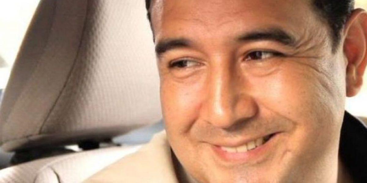Arrestan hermano de presidente guatemalteco