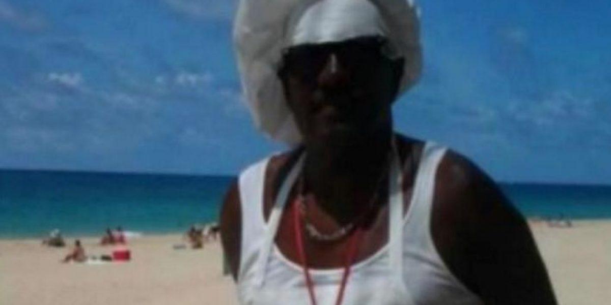 Fallece reconocido vendedor de empanadillas de Ocean Park