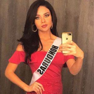 Miss Honduras Universe 2016, posee sangre Boricua Screen-shot-2017-01-18-at-9-55-03-am-300x300