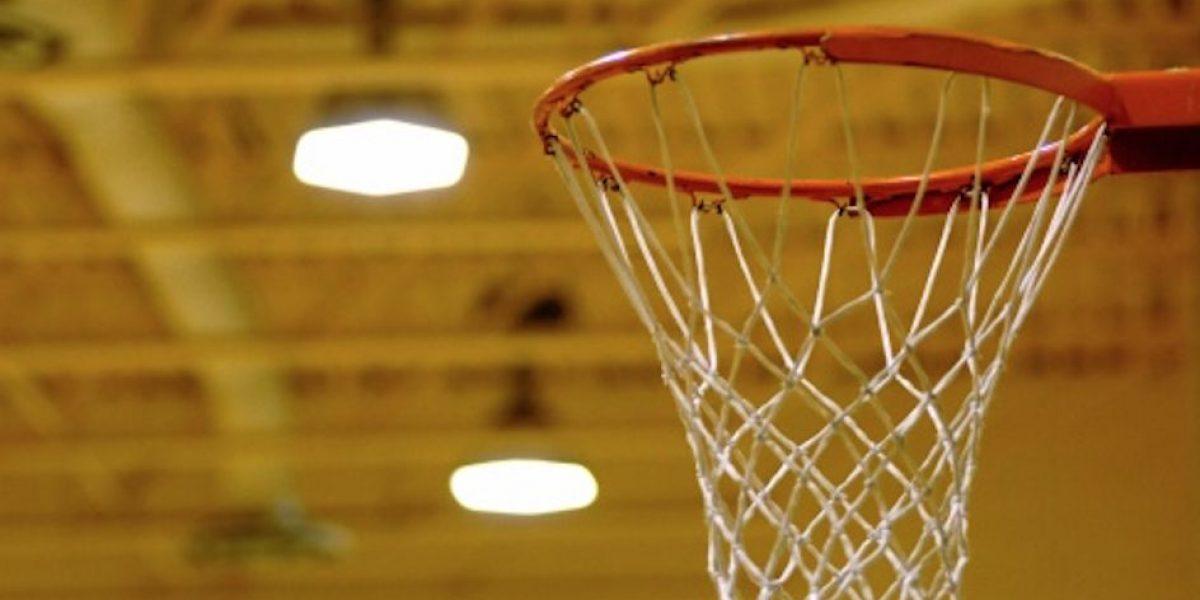 BSN contará con diez equipos en temporada 2017