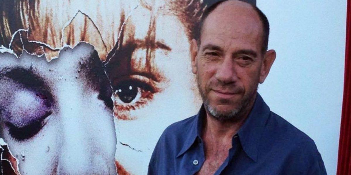 Muere actor boricua de cáncer