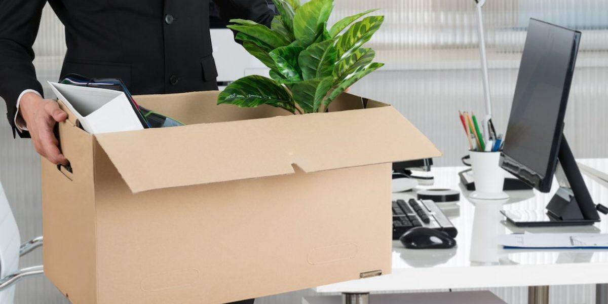 Anticipan despidos por ley de empleador único y un alto costo ejecutarlo