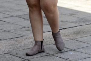 sanse-zapatos-11