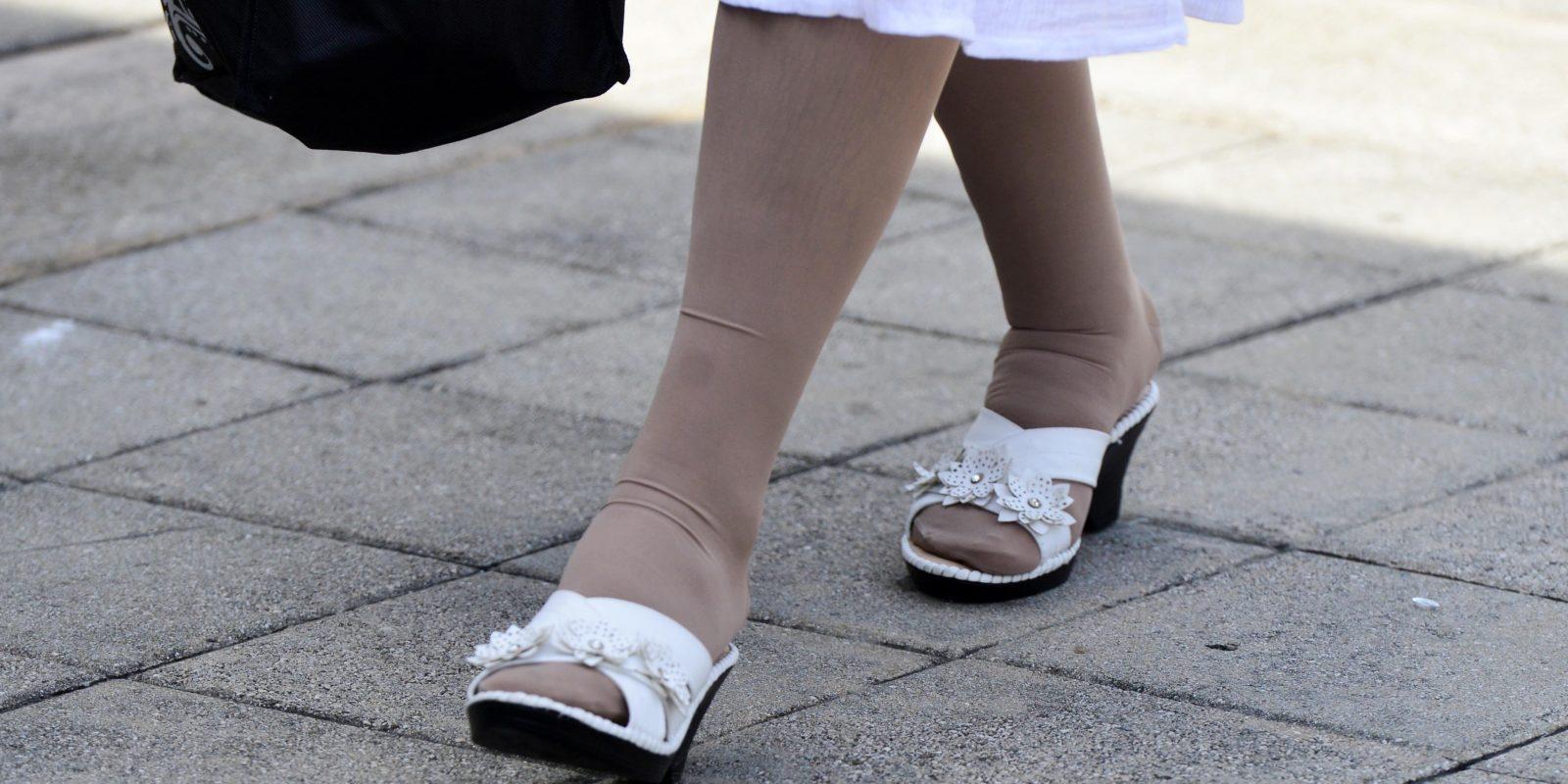 sanse-zapatos-3