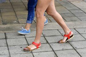 sanse-zapatos-30