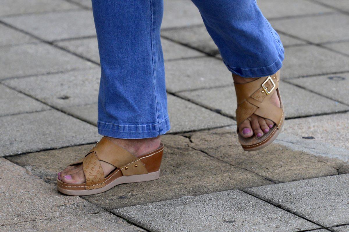 Zapatos Los La Más De Populares SanseMetro qzMUVpGS