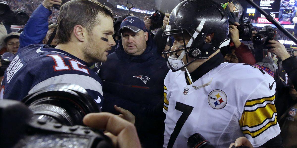 Minuto a Minuto: Super Bowl 2017