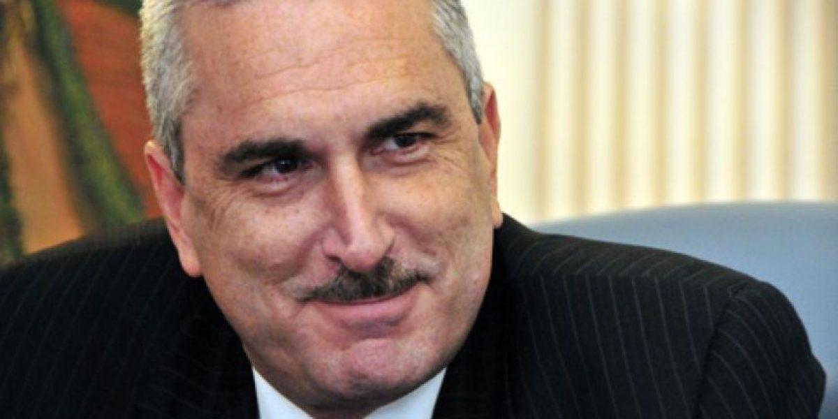 Rivera Shatz le riposta a delegación del PPD