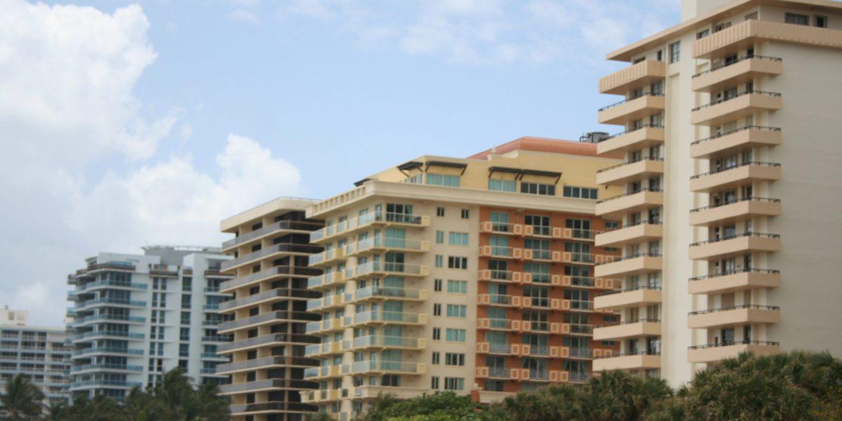 Industria hotelera de EE.UU. busca a trabajadores puertorriqueños