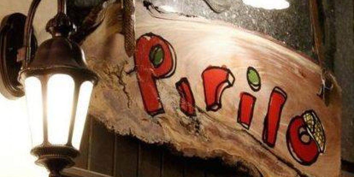 Buscan empleados para pizzeria Pirilo en Dorado