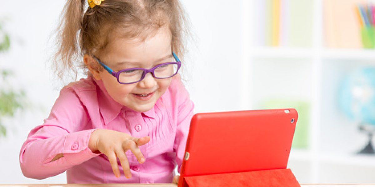 Ojo con uso de tecnología por menores