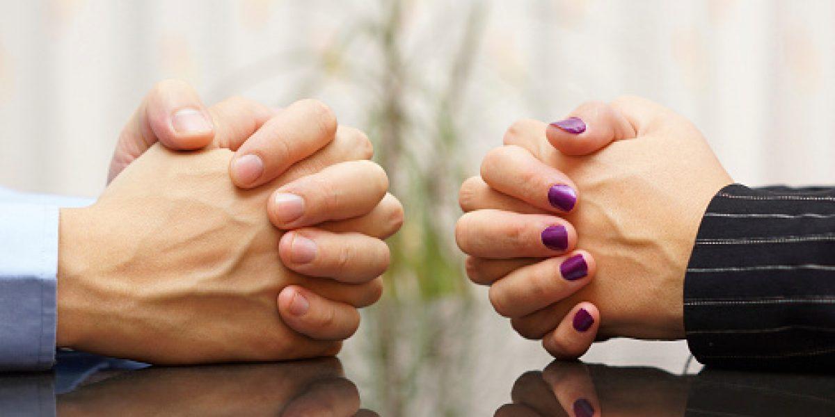 Medida busca que te puedas divorciar más rápido