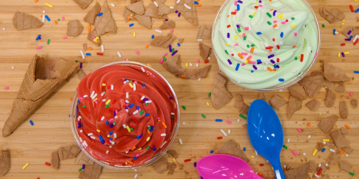 Soft and Creamy abre su décima tienda