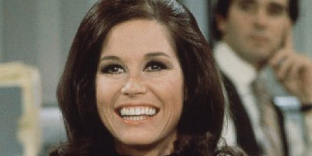 Muere famosa actriz estadounidense