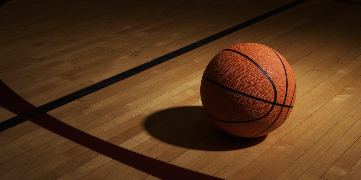 Padre agrede a dirigente de baloncesto infantil
