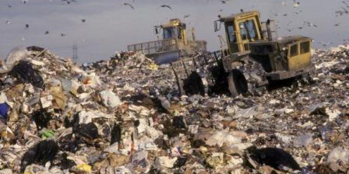 Alegan Legislatura Arecibo aprueba resolución para cobrar $130 anuales por recogido de basura
