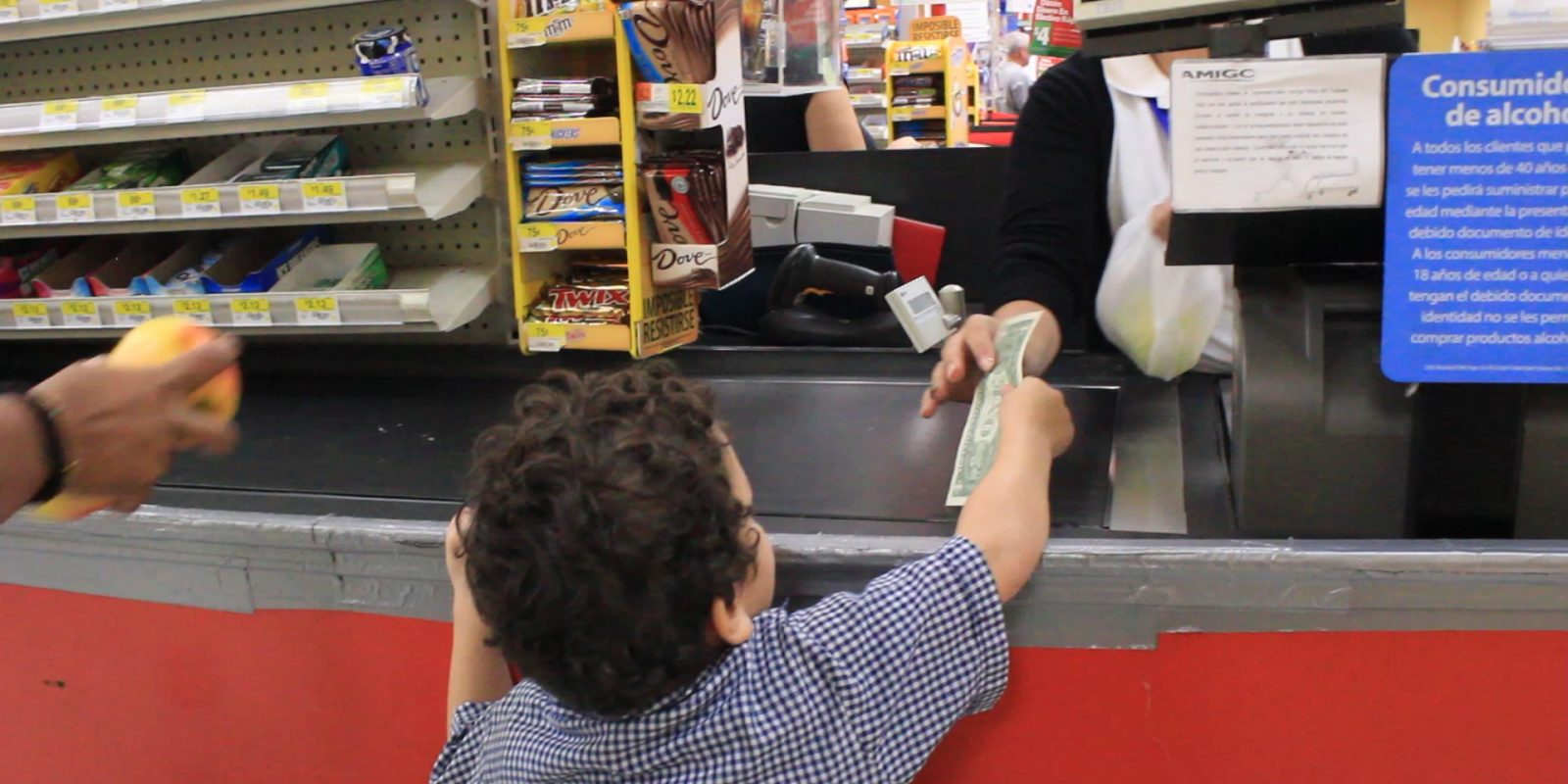 ninos-supermercado