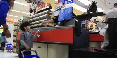 ninos-supermercados