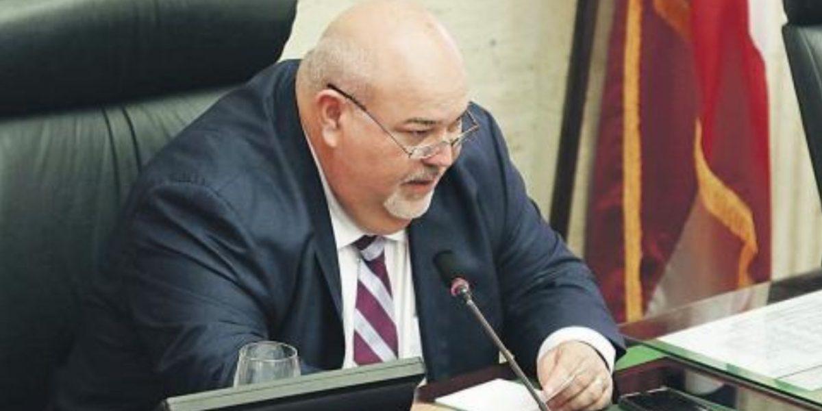 Gobierno dice que con nueva ley de moratoria cumplirá con todos