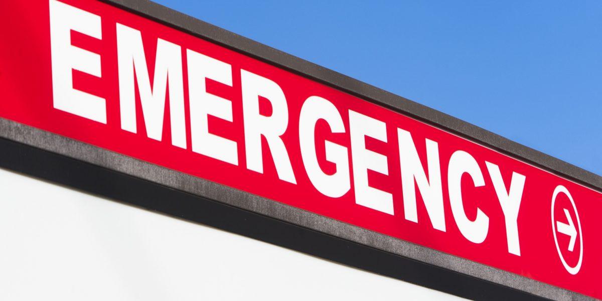 Cierre de hospital en Guayama deja sin trabajo a 96 personas