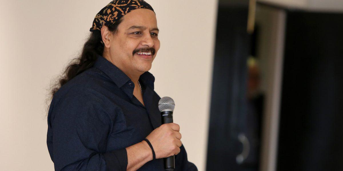 Vargas Vidot convoca a organizaciones a convertirse en cabilderas legislativas
