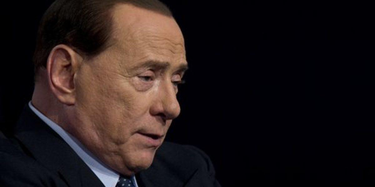 Nuevo juicio para ex ministro italiano por caso de corrupción
