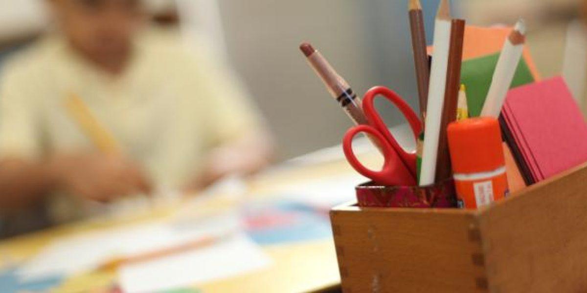 Colegio San José en San Germán anuncia cierre definitivo