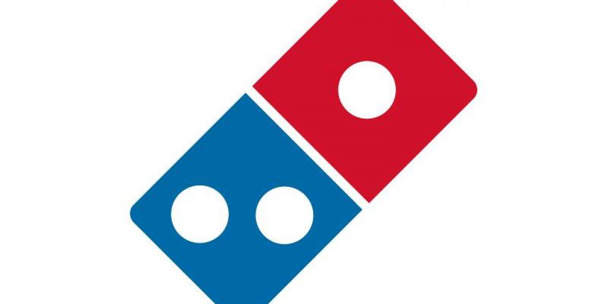 Cadena de pizzas aclara cambios en la empresa