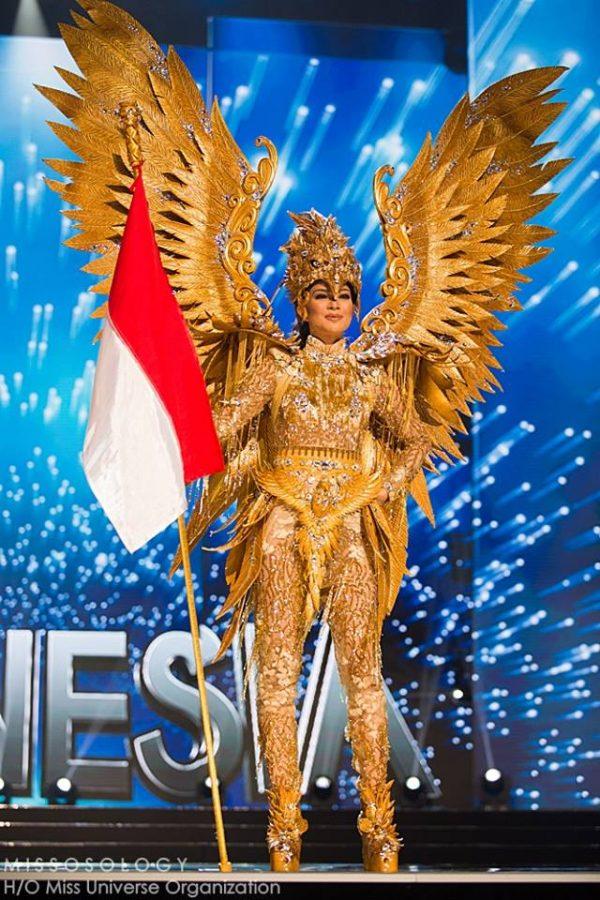 indonesia-tipico