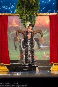 mianmar-tipico
