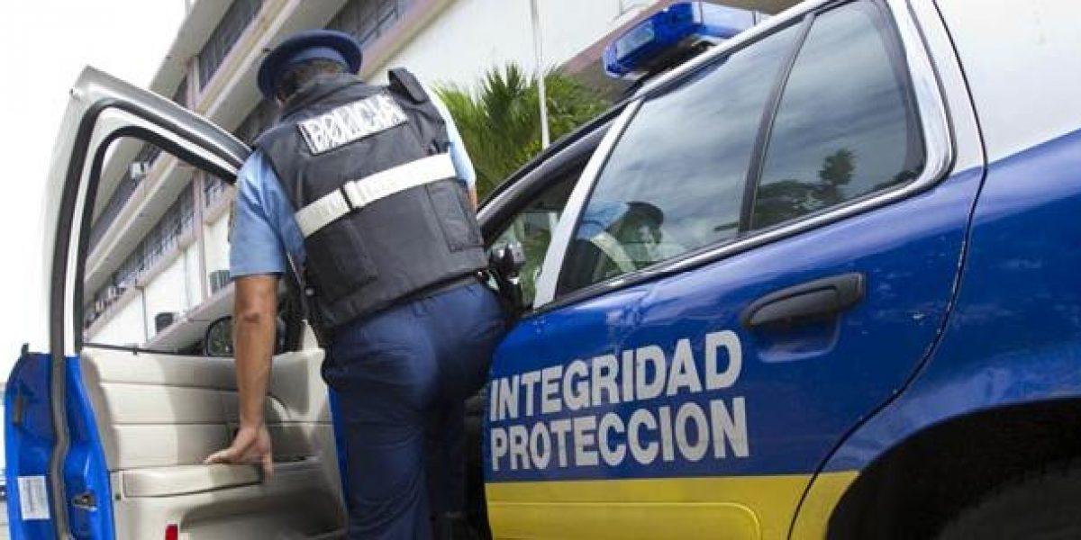 Arrollan niño de cinco años en Aguadilla