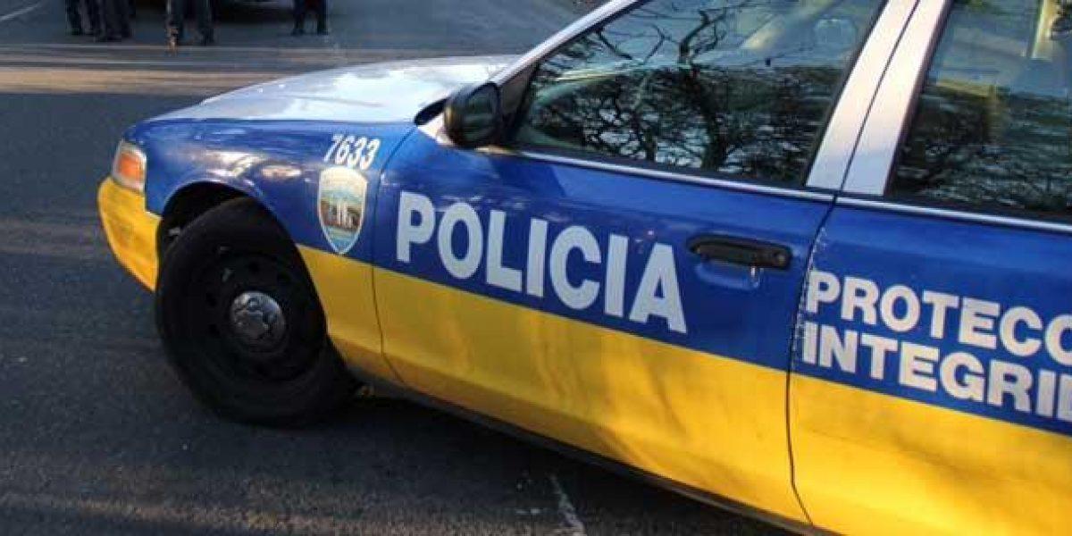 Autoridad de Puertos ofrece detalles de acceso por manifestaciones de mañana