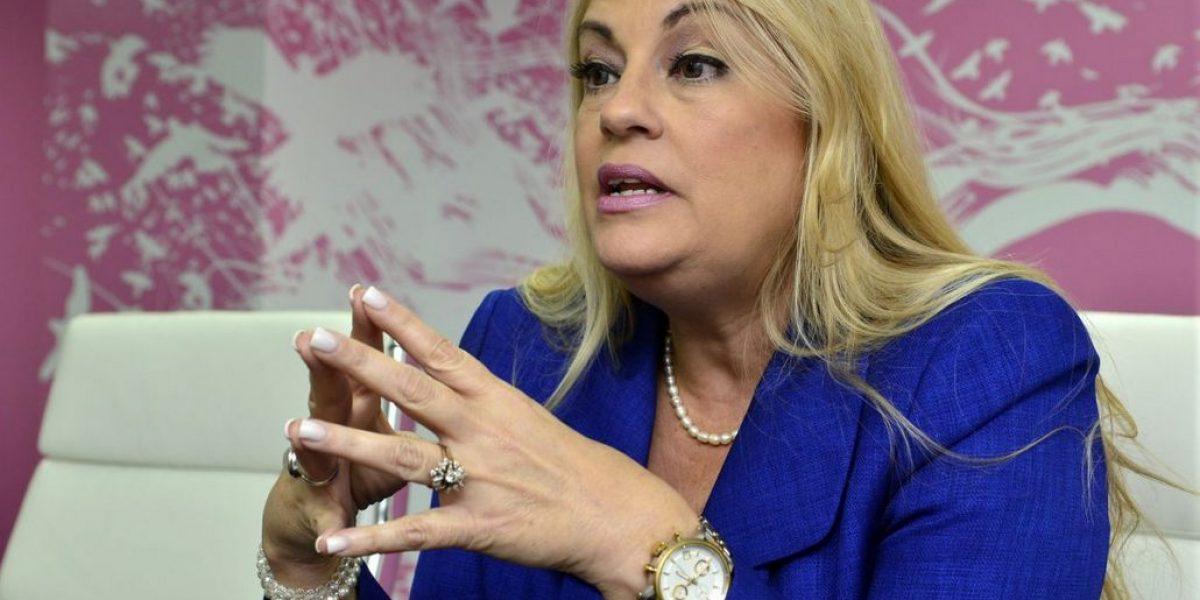 Secretarias de Justicia y Familia no titubearán en casos de maltrato a menores