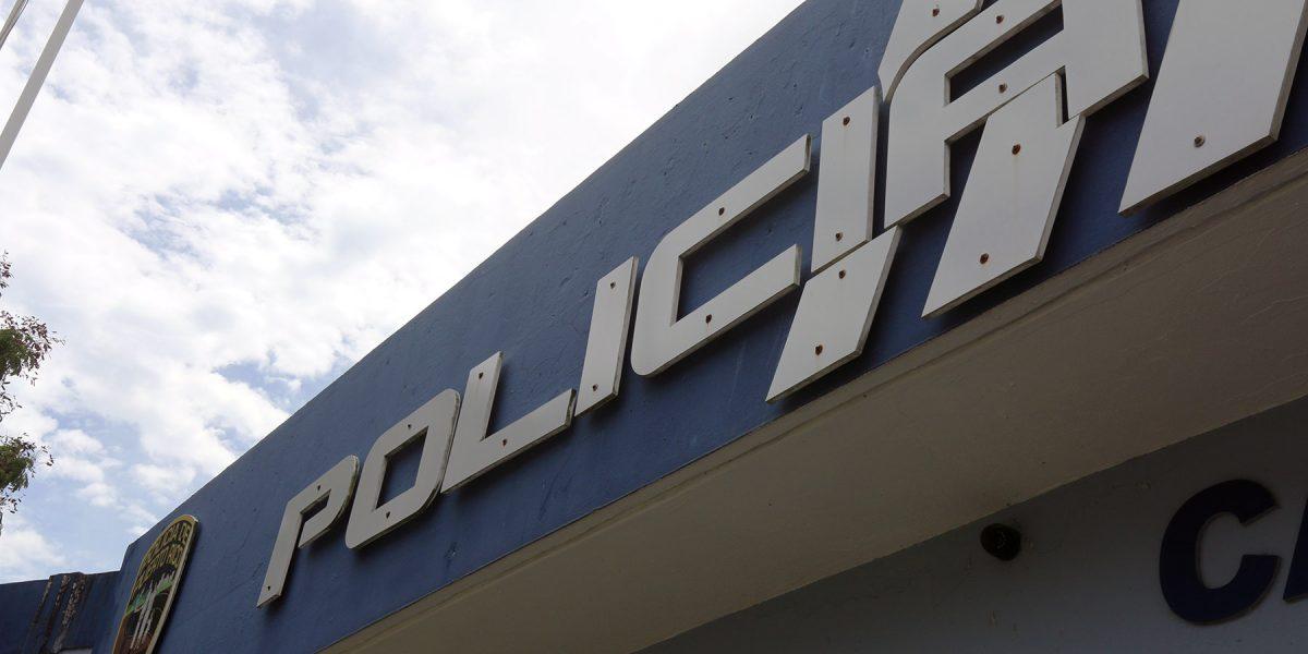 Investigan robo de varios vehículos en dealer de Ponce