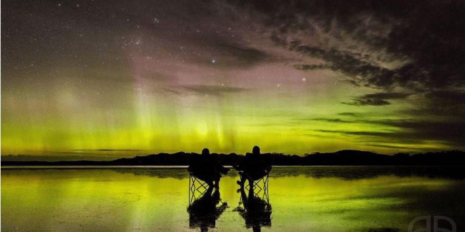 aurora-australis-foto-instagramtasmania