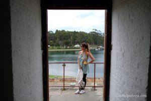 port-arthur-lake-latitud-perfecta
