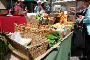 salamanca-market-latitud-perfecta