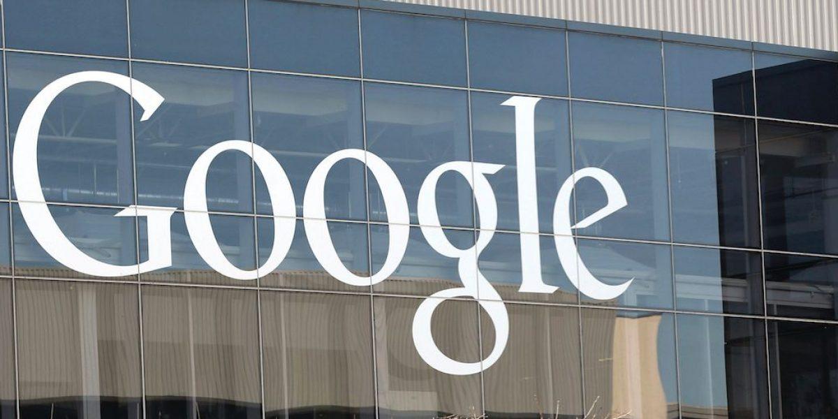 Google crea fondo para ayudar a inmigrantes