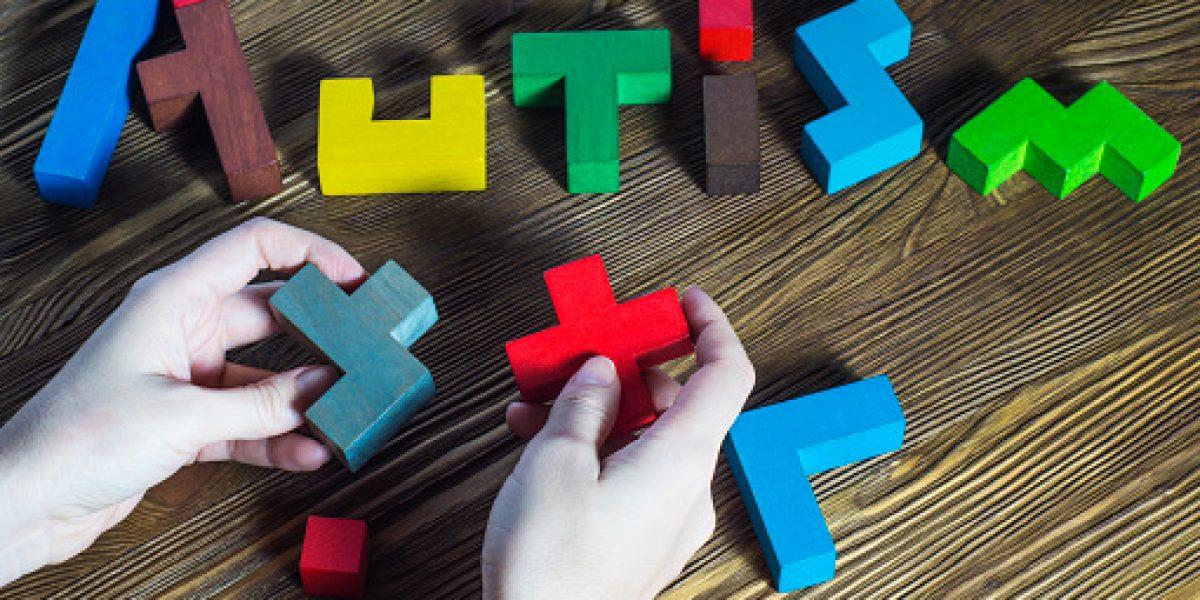 Capacitarán sobre el autismo en la isla