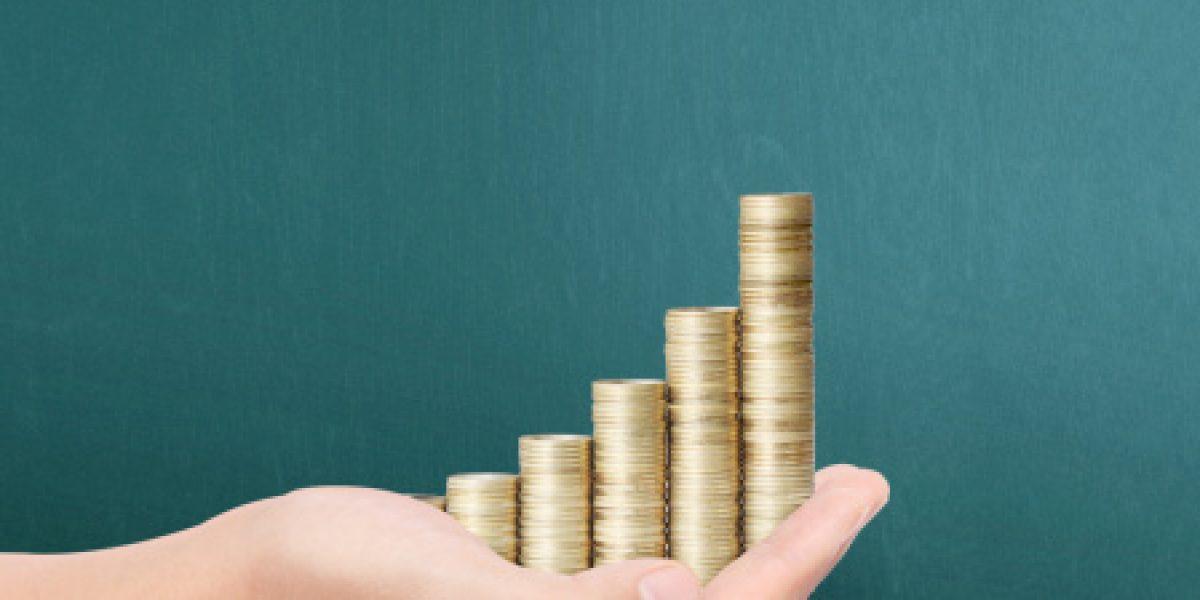 Oriental reporta beneficio neto de $12.1 millones