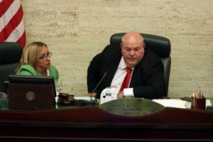 Legisladores novoprogresistas apoyan el decreto de ayuno
