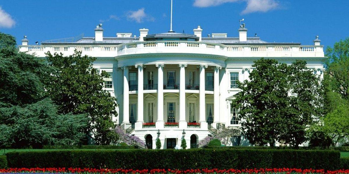 La Casa Blanca abre su cuenta Oficial de Twitter en español