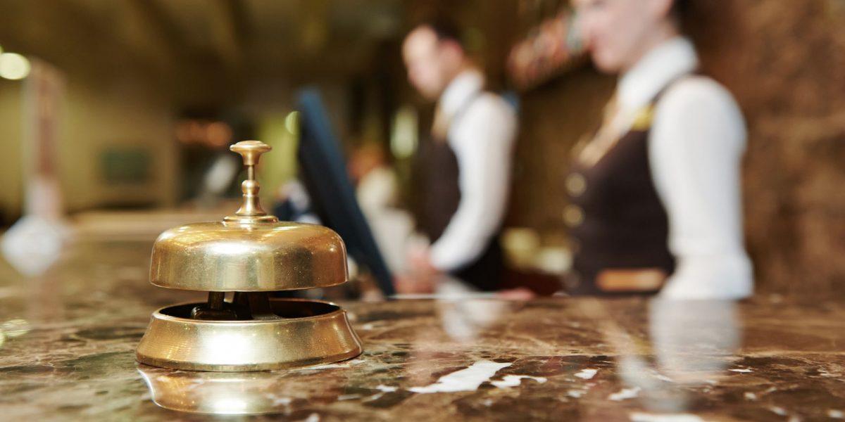 Reforma laboral complica negociaciones en Hotel San Juan