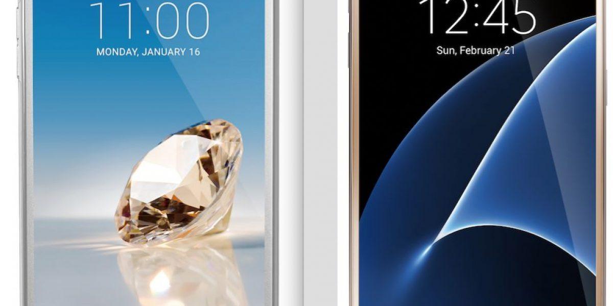 T-Mobile reembolsará dinero a clientes que compren un smartphone