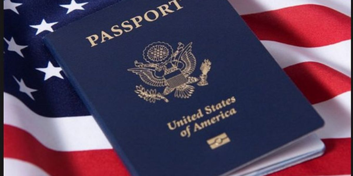 Parlamento Europeo pide solicitar visa a estadounidenses