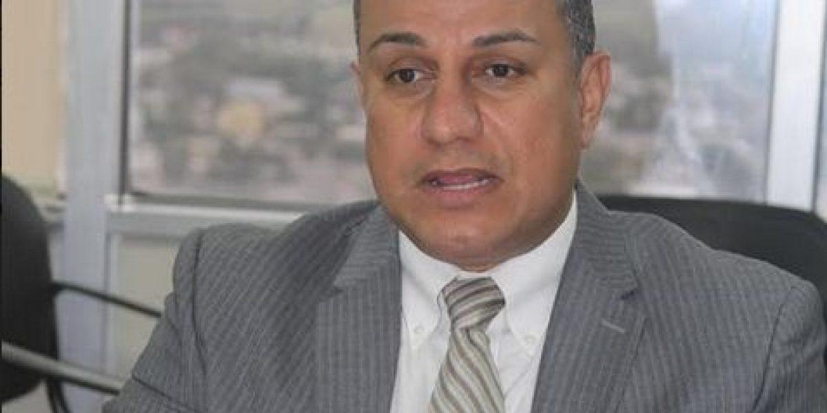 Piden a Rosselló Nevares proteger la Corporación del Fondo del Seguro del Estado